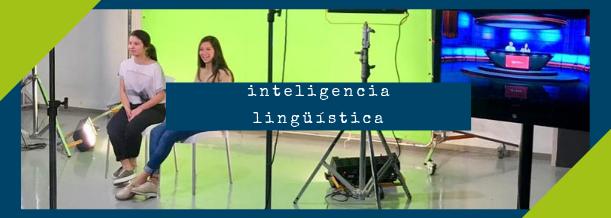 ¿Sabías que existen diferentes tipos de inteligencia?