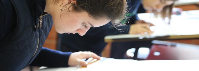 8 elementos esenciales de la innovación relacionados con la enseñanza