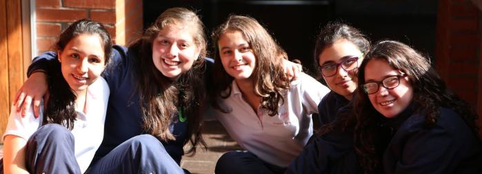 5 beneficios de estudiar en un colegio diferenciado
