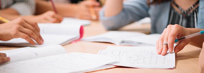 ¿Qué es el aprendizaje colaborativo y cuáles son sus beneficios?