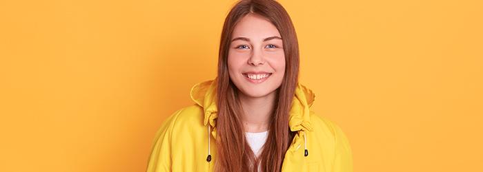 5 valores importantes a desarrollar en la adolescencia