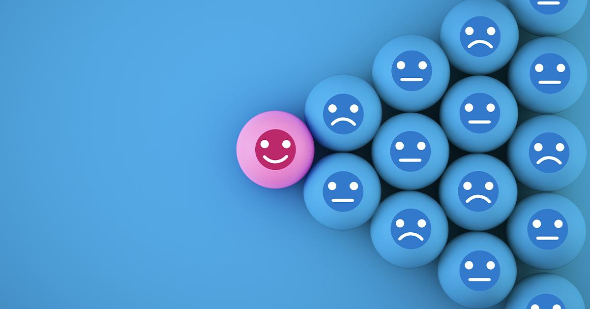 2 actividades para que los adolescentes protejan su salud emocional