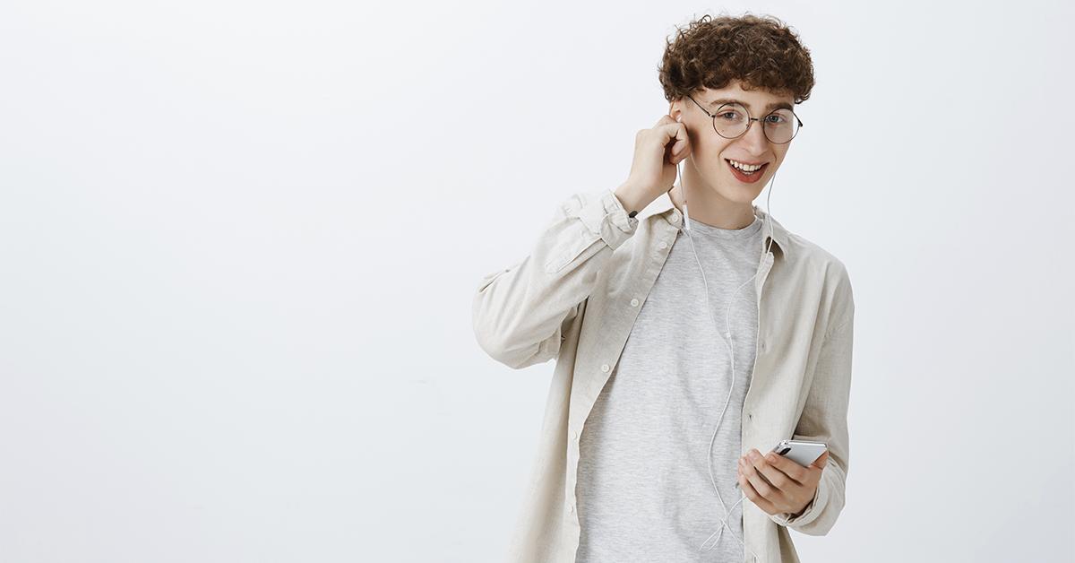 5 tips que ayudarán a los jóvenes a ser autosuficientes