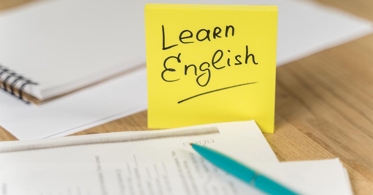 7 ventajas de una certificación de Cambridge en la preparatoria