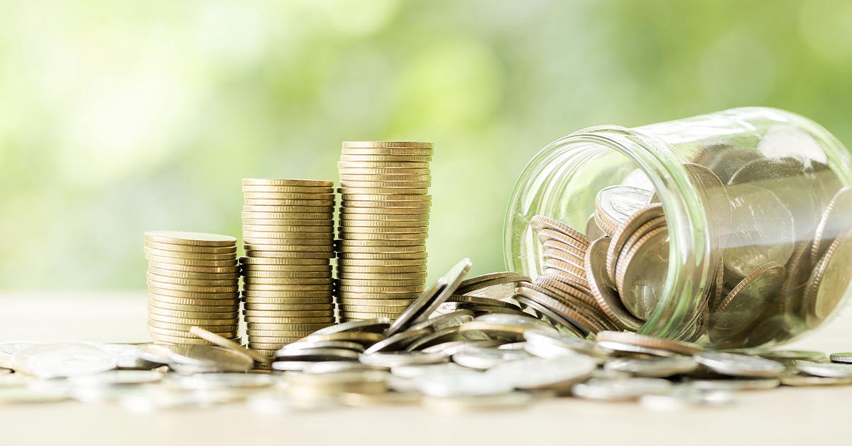 Cómo los jóvenes pueden administrar mejor el dinero