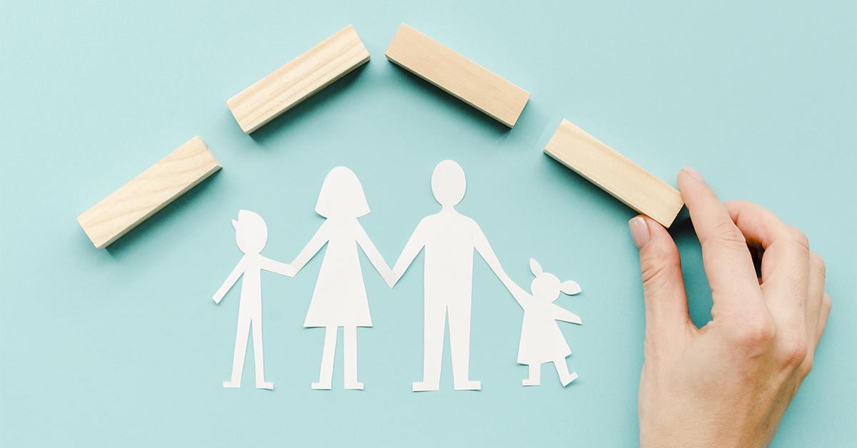 El papel de la familia en el desarrollo de los adolescentes