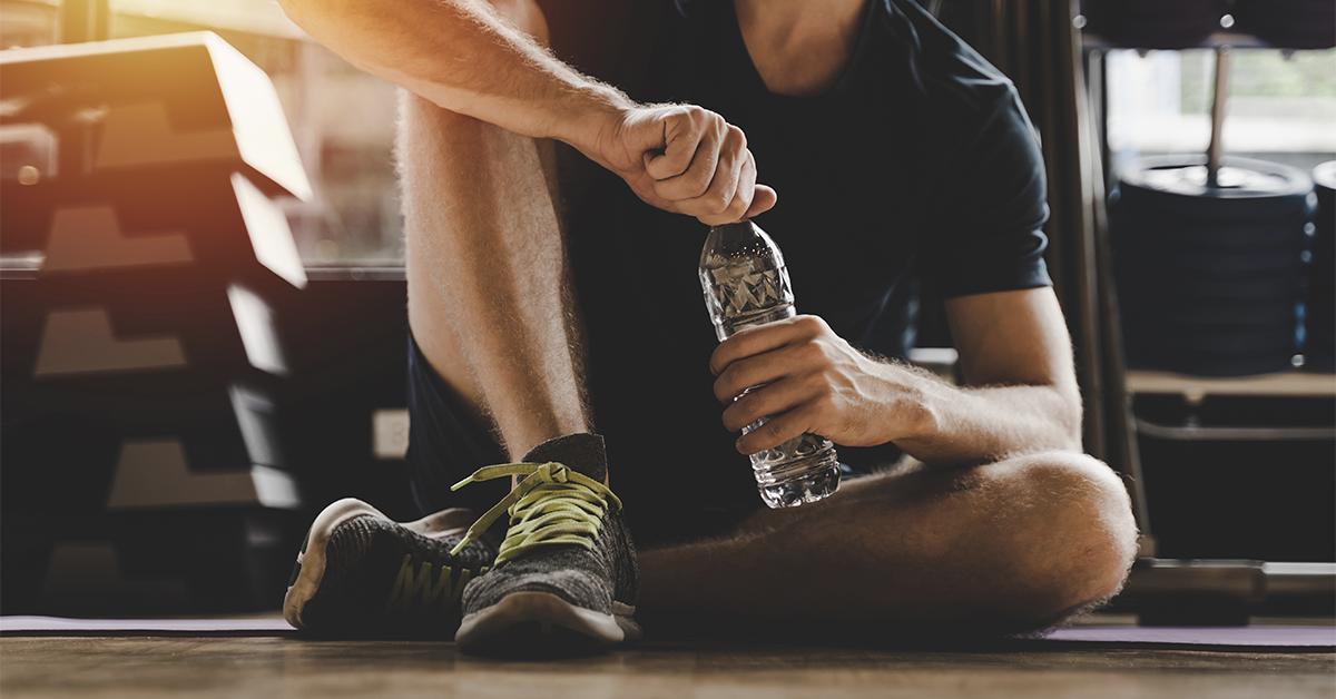 La importancia del ejercicio físico para los adolescentes