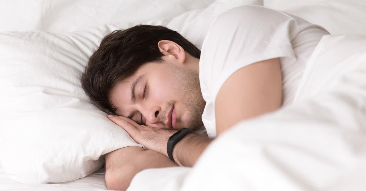 La relación entre el sueño y el rendimiento académico en la preparatoria