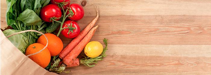 Tips de nutrición para adolescentes