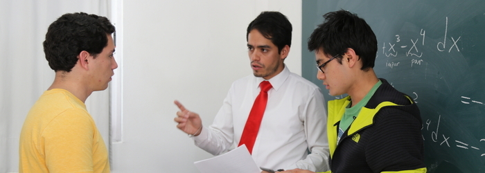 El valor de la Asesoría Personalizada en la escuela preparatoria