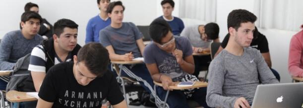 Mitos y realidades sobre la educación diferenciada