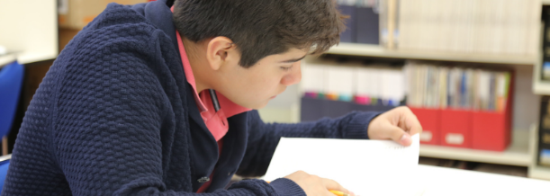 Aprende a leer mejor: estrategias de comprensión lectora