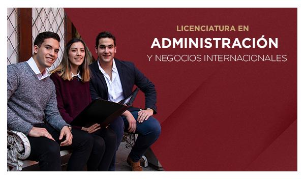 Universidad-Panamericana-Administración-y-Negocios-Internacionales