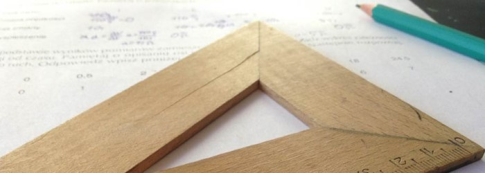 3 pasos para sacar buenas calificaciones en la preparatoria
