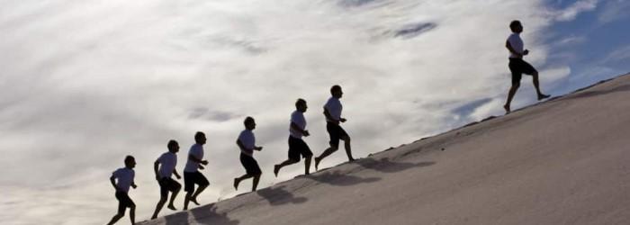 8 tips para desarrollar habilidades de liderazgo como adolescente